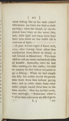 The Interesting Narrative Of The Life Of O. Equiano, Or G. Vassa -Page 221